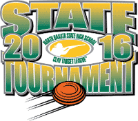 ND-2016-State-Tournament-Logo