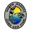 NDGF facebook