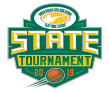 North Dakota State High School Clay Target League State Tournament