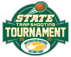 North Dakota State High School Clay Target League State Tournament